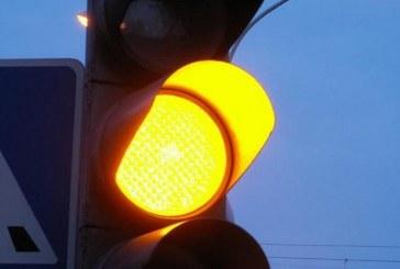 Trafikte yeni uygulama, lambalardaki 'sarı ışık' kalkıyor, işte pilot şehir