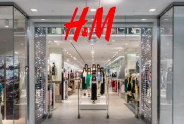 İsveçli dünya devi Ukrayna pazarına giriyor, ilk mağaza 2900 m2