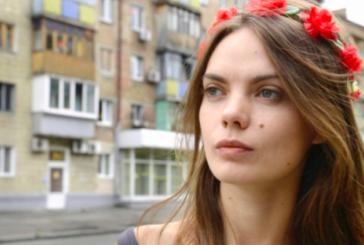 FEMEN'in kurucusu intihar etti,  'Hepiniz sahtesiniz'