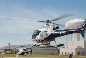 Fransa ile dev anlaşma, Airbus Helicopters'ten 55 helikopter alınacak