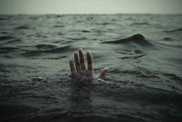 Dikkatsizlik can alıyor, bir ayda 170 Ukraynalı deniz, nehir ve göllerde boğuldu