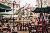 Hayatın içinden; Lviv Ukrayna'nın, Bursa Türkiye'nin yaşamaya en elverişli kenti seçildi