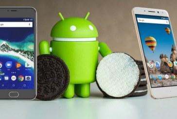 lifecell ile iş ortaklığı yapan Türk markası General Mobile Ukrayna pazarına giriyor