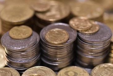 Marketlerde yuvarlak hesap dönemi; Ukrayna'da 1, 2, ve 5 UAH para üstü verilmeyecek