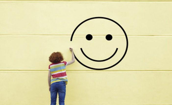 Ukrayna'nın mutluluk endeksi açıklandı, 'para ile saadet olur mu?'
