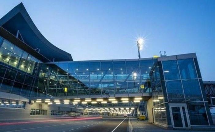ACI Europe açıkladı, Avrupa'nın en hızlı gelişen havaalanı Boryspil