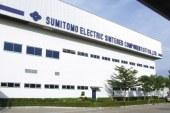 Güzel haber, Ukrayna'da elektrikli otomobiller için yedek parça fabrikası kuruluyor