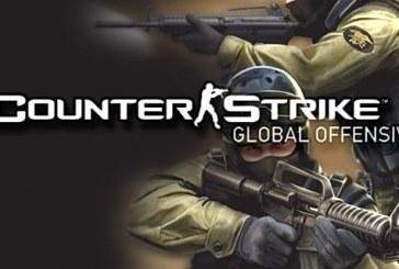 Ukraynalı takım oyun dünyasına damgasını vurdu,  Counter-Strike turnuvasında birincilik Ukrayna'nın