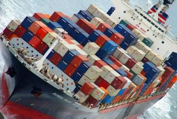 Ukrayna'nın dış ticaretinde güncel veriler, hem ihracat hem ithalat artıyor