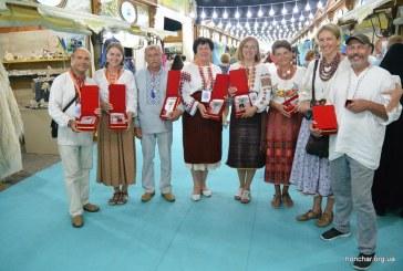 Hayatın içinden, Ukraynalı sanatçılar Şile Uluslararası Kültür ve Sanat Festivali'ne  katıldılar