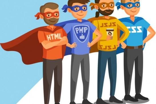 Ukrayna'nın geleceği bu ankette gizli, lise öğrencilerinin yüzde 82'si IT sektöründe çalışmak istiyor