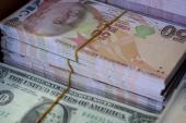 Erdoğan, 'Ukrayna ile milli para birimleri üzerinden ticaret yapmaya hazırlanıyoruz'
