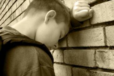 Polis verileri açıklandı, 7 ayda 58 çocuk intihar etti