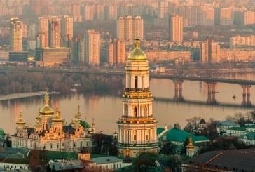 Küresel Yaşam Endeksi yayınlandı, beş yılda en fazla gerileyen şehir Kiev