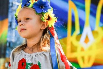Ukrayna 24 Ağustos Bağımsızlık Günü'ne hazırlanıyor, işte Kiev'deki etkinlik takvimi