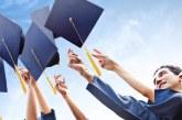 Ukrayna'da 63 bin yabancı öğrenci eğitim görüyor, Hindistan ilk sırada