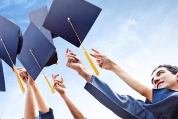 İlişkilerde bir ilk, Ukrayna hükümeti Türk öğrencilere eğitim bursu veriyor