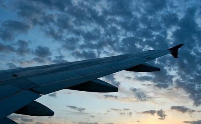 Sektörün içinden, Ukrayna'da yeni bir hava yolu şirketi kuruldu