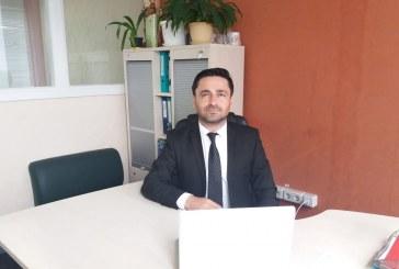 Söyleşi; yazılımın parlayan yıldızı Ukrayna, Türkiye için uygun bir pazar mı? Sektörü gelecekte ne bekliyor