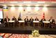 Türkiye Ukrayna İş Forumu; 'Serbest Ticaret Anlaşması ticarette sıçrama tahtası olacak'