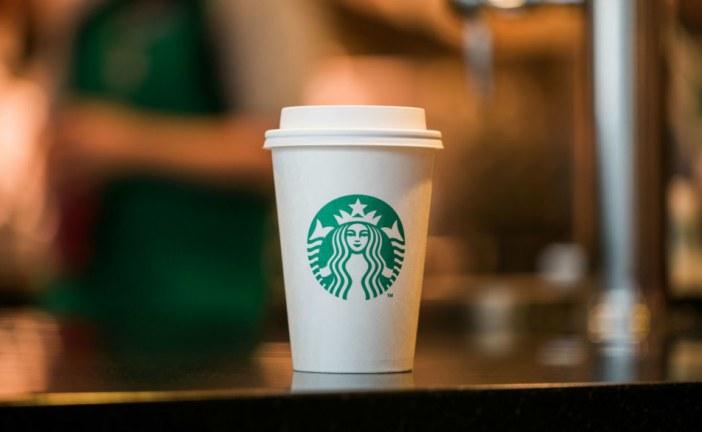 Starbucks Ukrayna'ya girmekten vazgeçti, işte sebebi
