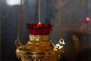 Fener Patrikhanesi'nin Moskova'ya darbesi ne anlama geliyor (köşe yazısı)