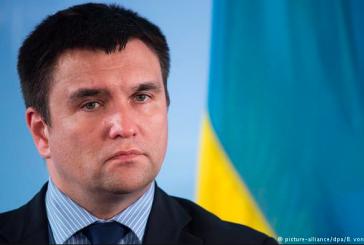 Ukrayna, Rusya ile 40 anlaşmayı iptal etmeye hazırlanıyor