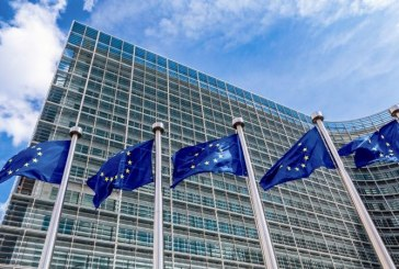 Avrupa Komisyonu'ndan onay, Ukrayna'ya 500 milyon avroluk mali yardım geliyor