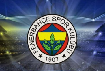 Türk basını; Fenerbahçe Ukraynalı futbolcu için harekete geçiyor