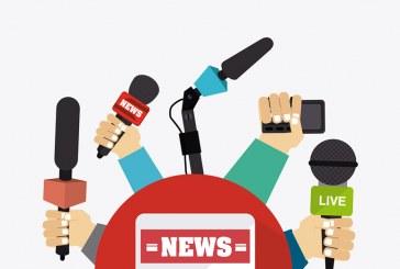 UkrTürk'ten 'Sıkıyönetim' özel; gündemin gelişmelerini özel haberlerle takip edin