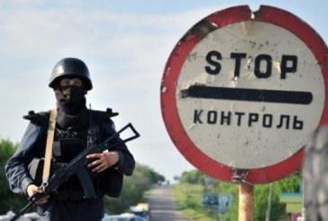 Ukrayna'da 'savaş hali'(Sıkıyönetim) mi ilan edilecek? Devlet Başkanı destek verdi, öneri parlamentoya gidiyor