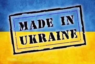 Ukrayna'nın en değerli markaları hangileri, işte lifecell'in 18. basamakta bulunduğu 100 şirketlik liste