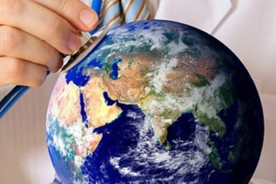 Ukrayna'nın sağlık turizminde ilk tercihi Türkiye