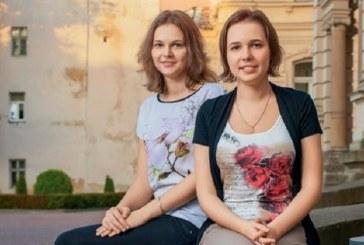 Dünya satrançının tepesinde iki Ukraynalı, Anna ve Maria