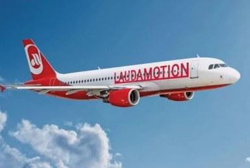 Ukrayna'ya yeni bir lowcost havayolu şirketi giriyor