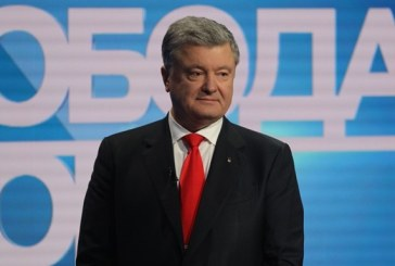 Devlet Başkanı Poroşenko garanti verdi, 'başkanlık seçimleri zamanında yapılacak'