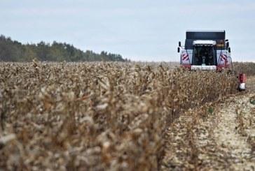 Ekonomik Kalkınma, Ticaret ve Tarım Bakanı Miovanov; 'tarım arazilerinin satışı ekonomiye yüzde 3,5'lik büyüme katar'