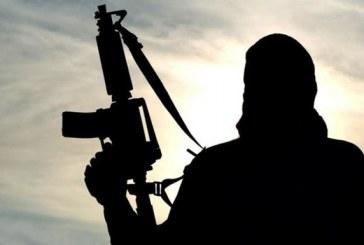 Terörizmden en çok etkilenen ülkeler sıralaması, işte Ukrayna ve Türkiye'nin yeri