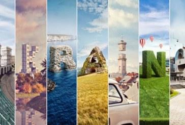 Dünyanın en fazla ziyaret edilen şehirleri listesine, Ukrayna'dan tek şehir girdi