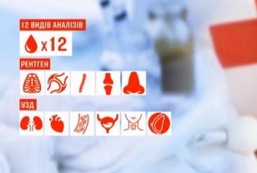 Sağlıkta köklü değişimler, 50 farklı analiz ücretsiz oluyor