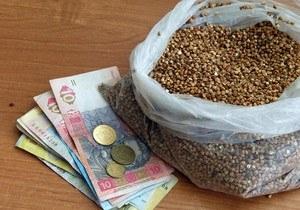 Halkın çoğu seçim rüşvetine karşı; 'greçka ve para dağıtmayın'