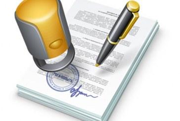Yatırımcıya rehber; İş sözleşmesinde uyulması gereken kurallar nelerdir? Hangi hallerde son bulur?