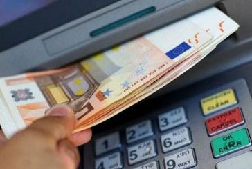 Merkez Bankası kararı; bankamatikler üzerinden döviz işlemleri yapılabilecek