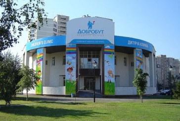 Sektörün içinden; Dobrobut, Boris hastanelerinin yüzde 50'sini almaya hazırlanıyor