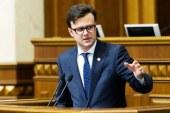 Ukraynalı milletvekili Türkiye'yi anlattı, 'sanayi üretiminde örnek ülke'