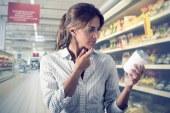 Uzman görüşü, Ukrayna'da en çok sahtesi yapılan gıda ürünü hangisi