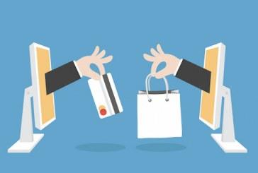 Kullanıcı sayısı 500 bin arttı, elektronik ticaret hacmi 2 milyar dolara ulaştı