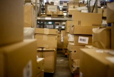 Ülke dışından posta ile gelen kargolara KDV… 150 avronun üstü vergilendirilecek