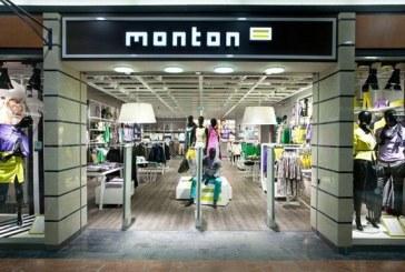 Ukrayna genelinde 16 mağazası bulunan tekstil devi ülkeden çıkıyor, işte sebebi
