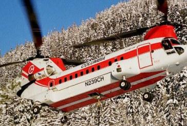 Odesa – Kiev arasında helikopter seferleri başlıyor